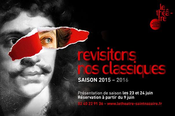 Visuel-saison1