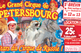Cirque2015